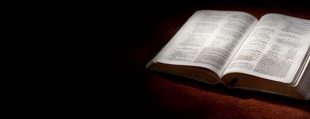 about-us-statement-of-faith-bible.jpg