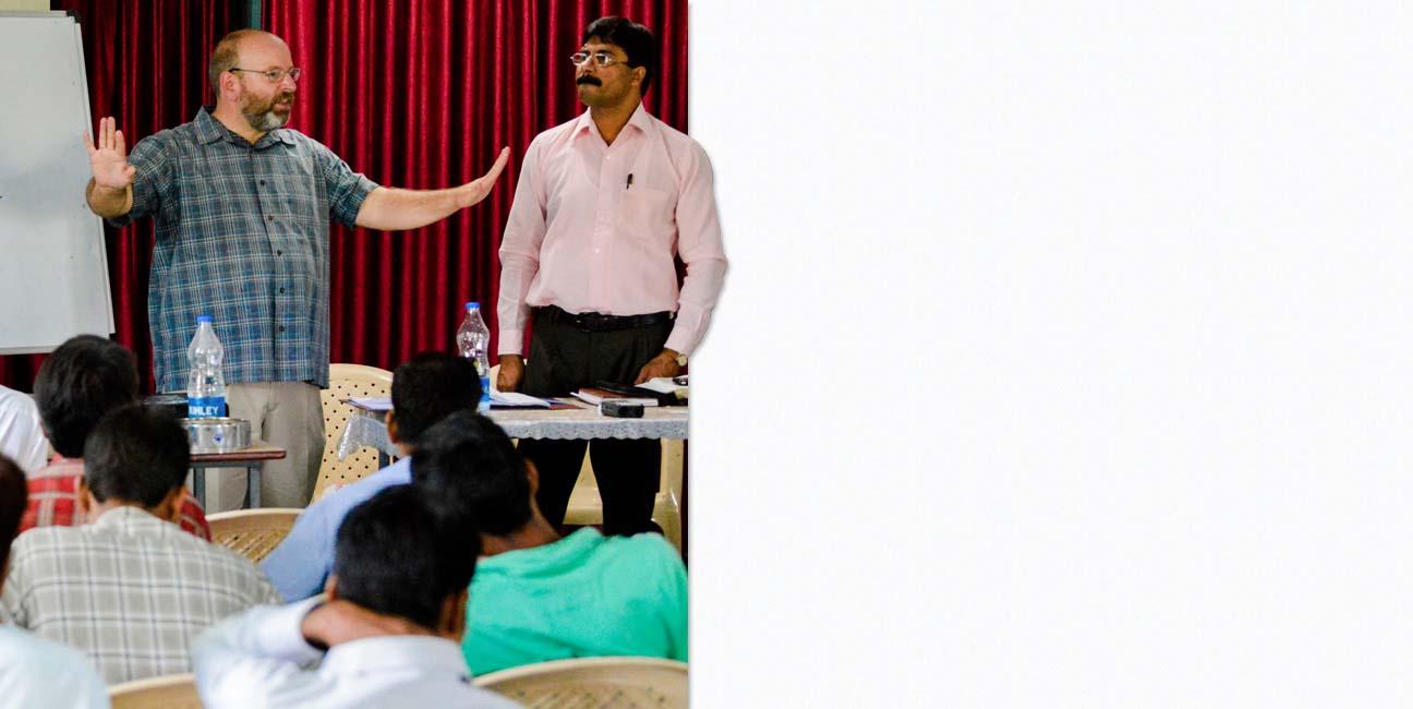 laborer-ministry-church-leaders-biblical-training.jpg
