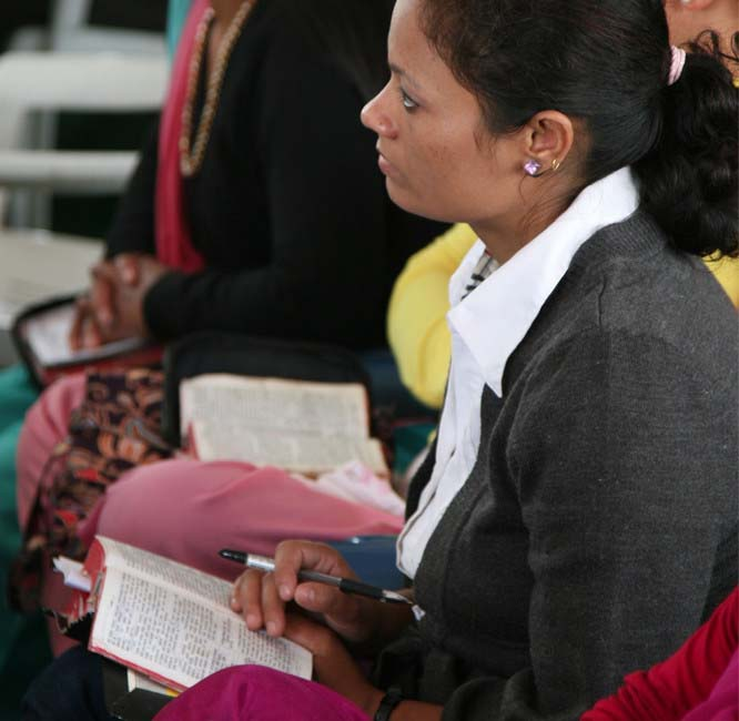 laborer-ministry-church-leaders-counseling.jpg