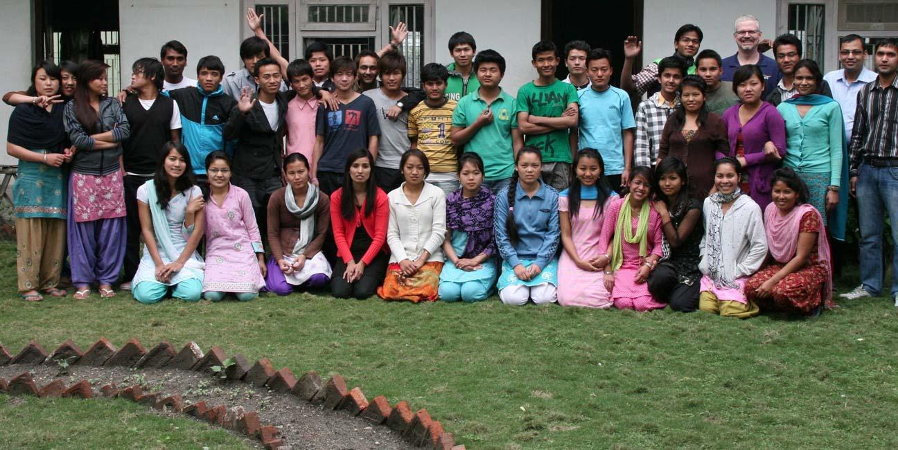 laborer-ministry-church-leaders-future.jpg