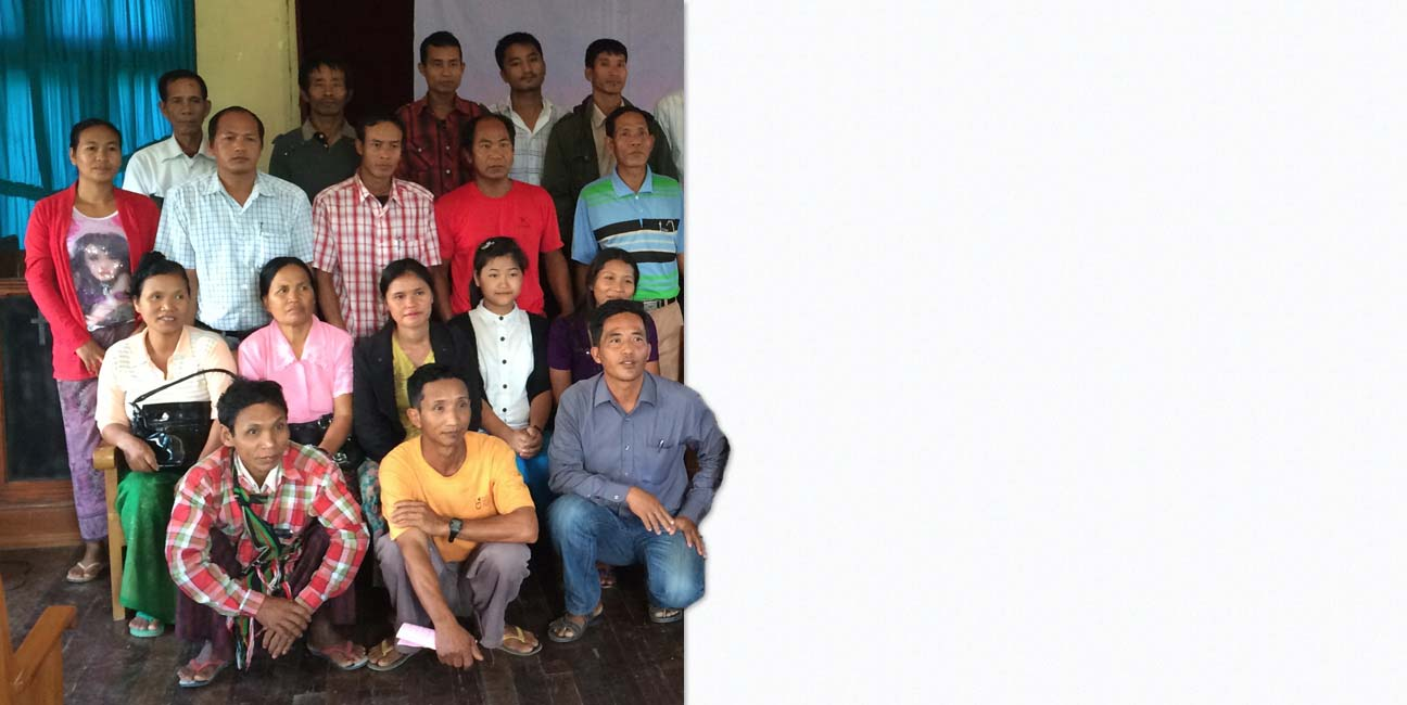 laborer-ministry-church-leaders-remote-areas.jpg