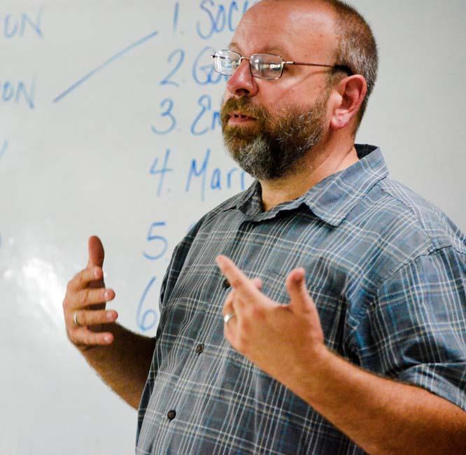 laborer-ministry-eagle-theology-topics.jpg