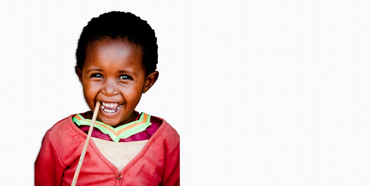 mission-projects-upcoming-projects-rwanda.jpg