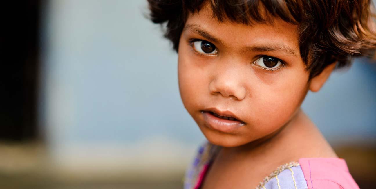 shelter-ministry-human-trafficking-resuce.jpg