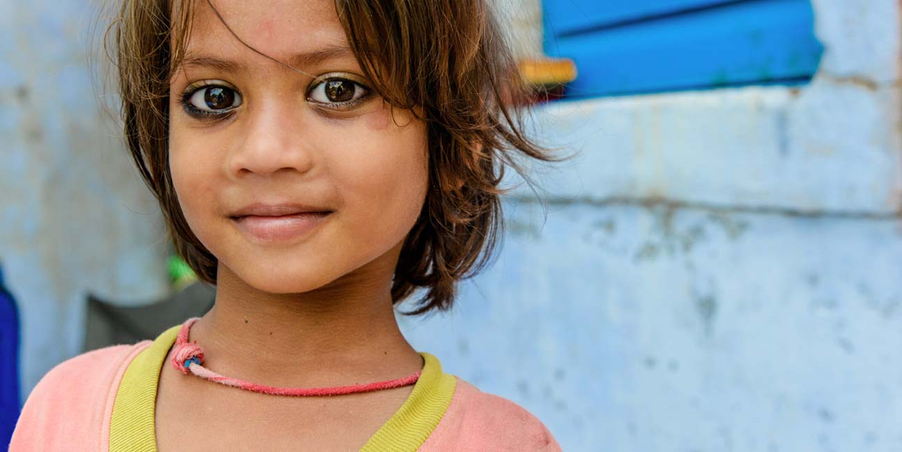 shelter-ministry-orphan-care-header.jpg