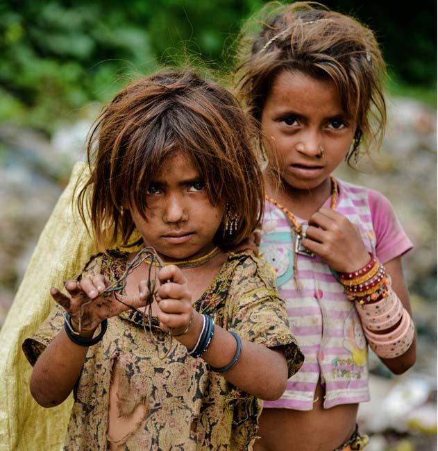 shelter-ministry-orphan-care.jpg