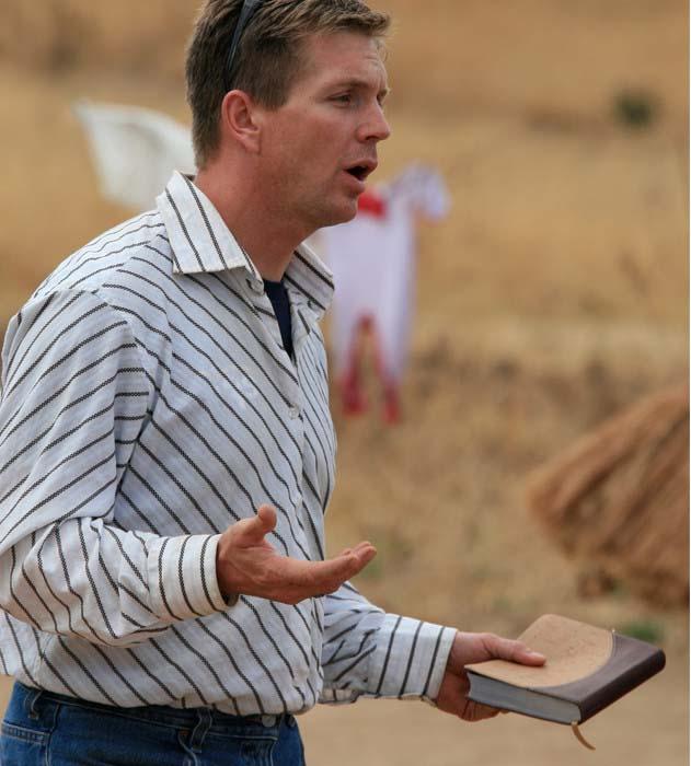 shepherd-ministry-field-evangelism-alongside-care.jpg