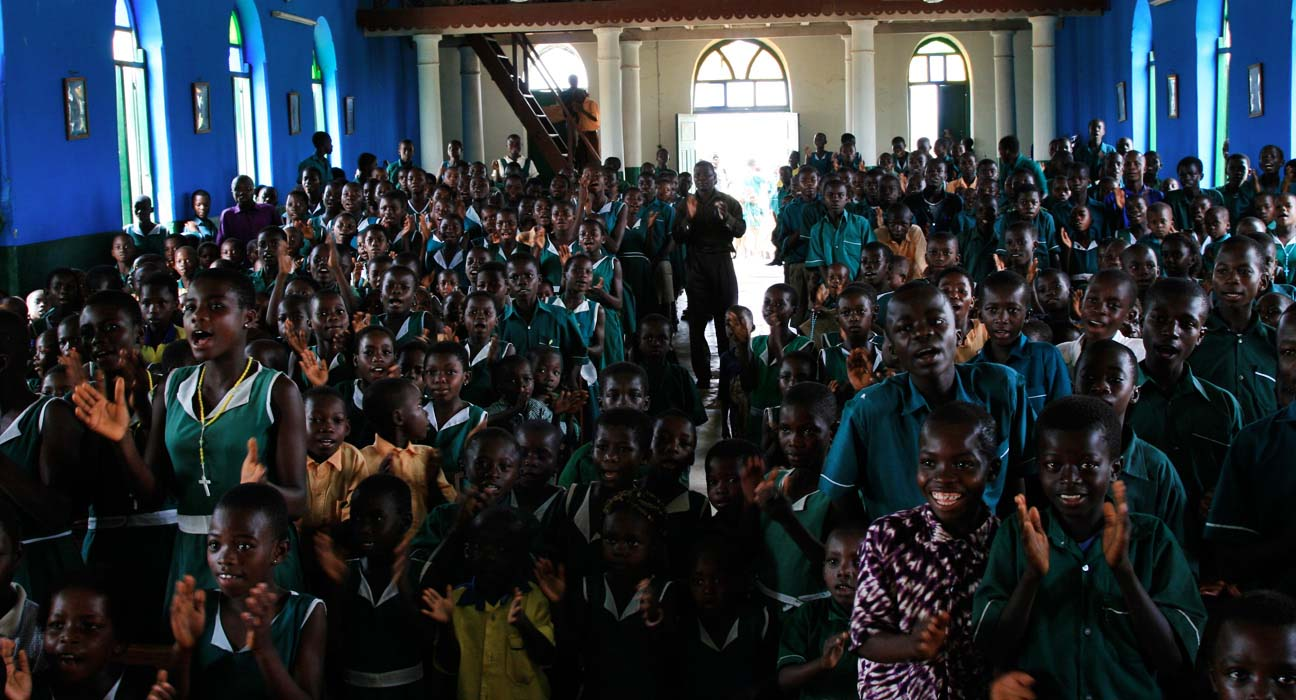 shepherd-ministry-field-evangelism-schools.jpg